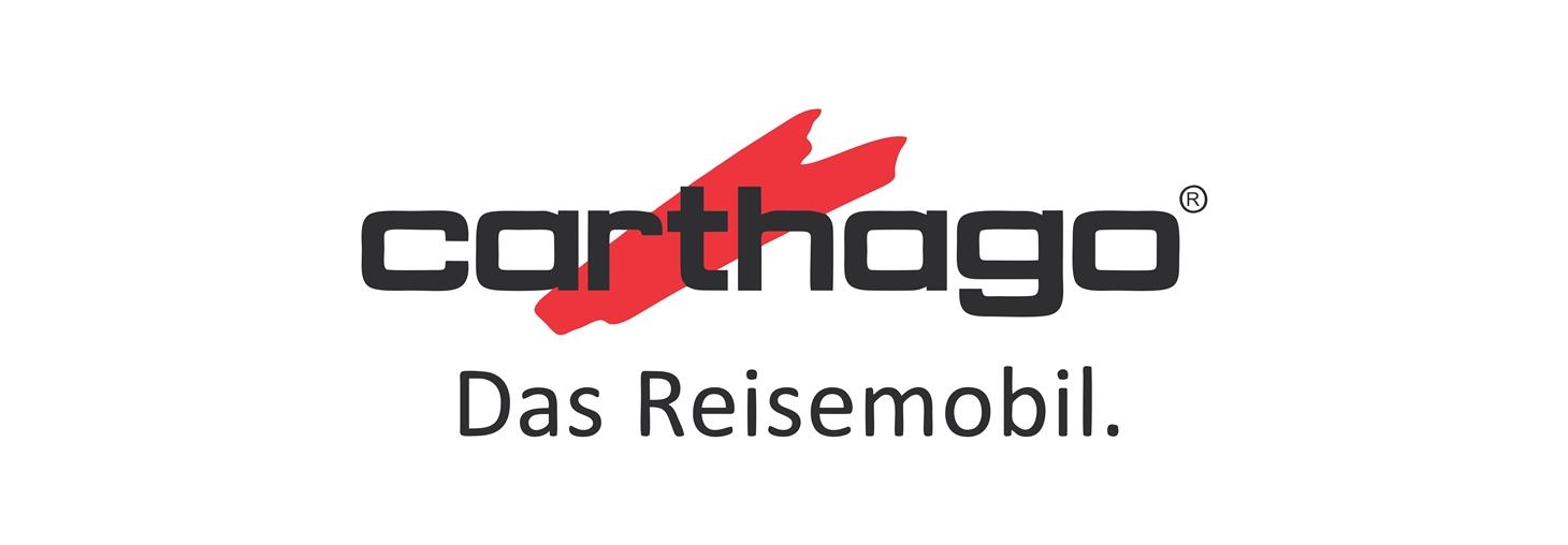 logo escape room carthago